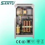 Компенсация SBW Ajustable полная 3 регулятор автоматического напряжения тока участка 380V