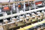 Máquina moldando nova do sopro do animal de estimação 6000bph