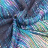 Новые шарфы вспомогательного оборудования способа для шали полиэфира девушок, шарфа способа