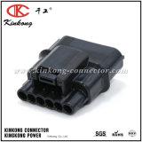 6 кабельных соединителей Ckk7061-1.2-11 штепсельной вилки автомобиля штепсельной вилки Pin мыжских автоматических