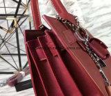 Kosmetische Beutel-Frauen-Handtasche