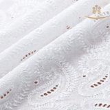 Laço H10009 elegante para acessórios do vestuário e vestido de casamento
