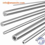 S45c는 도금된 강철 로드 또는 Bars&Hard 강철 크롬을 강하게 한다