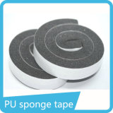 Fita de espuma PU de esponja (TS-9)