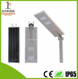 One 15W Integrated Solar LED Street Light에서 모두