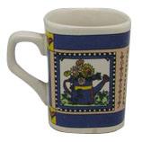 De in het groot Ceramische Mok van de Mok van de Koffie van de Douane Promotie van Mkb041