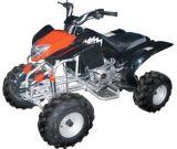 ATV-FST-200-C