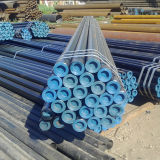 중국 공급자를 위한 ASTM A210 이음새가 없는 강관