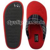 Binnen Pantoffels (DYA023)