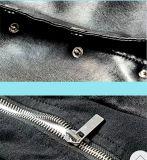 Novo design do revestimento de PU do Boy para a Primavera Sy-0028