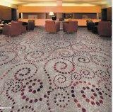 Axminster tapis Wilton imprimé en nylon - 51