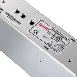 D-50W à sortie double LED Alimentation à commutation de vidéosurveillance