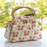 Handbags (YingTao001)