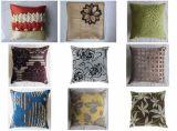 Tessile domestica: Ammortizzatori decorativi
