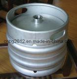 ヨーロッパの30Lビール樽(BGBK20120513HF)