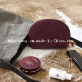 Top Fashion colorés estimé Coin sac à main pour dame
