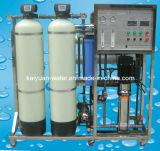 セリウムの公認の自動車のフラッシュ逆浸透の給水系統(KYRO-1000)