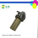 De Assemblage van de Filter van de Brandstof van de Delen van de Dieselmotor van Changchai S1100
