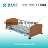 Больничной койки, мебель, Hosptal таблица $ Surgial блока (E-1)