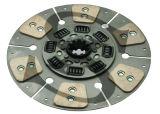 고품질 트랙터 클러치 디스크 (XSCD021)