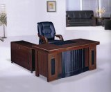 Table Office (FEC805)