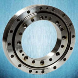 Piezas de máquinas de alta precisión (SN156