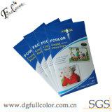 260g 4r RC Фотобумага глянцевая бумага для принтера (4R(100 листов/пакет))
