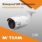防水弾丸のAhd Tvi Cvi CVBS 2592*2048 5MPの保安用カメラ(MVT-AH17S)