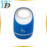 Mobile manos libres portátil Bluetooth altavoces (YWD Deportes-Y22)
