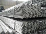 [7510مّ] [ق345ك] زاوية فولاذ لأنّ ترقية