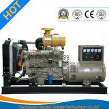 Weichai elektrisches Dieselfestlegenset mit Weichai Motor