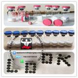 Bremelanotide PT-141 10 Mg/Vial per l'aumento del sesso