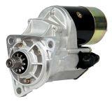 dispositivo d'avviamento di 12V 11t 2.5kw per il motore Denso Lester 17301