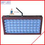 De Chinese LEIDENE van de Controle Remote&WiFi 120W 165W 330W Lichten van het Aquarium