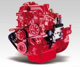 De Diesel van Deutz Motor van de Vrachtwagen (CA4DF3)
