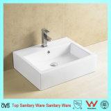 Ovs Salle de bains de bonne qualité pour dissipateur sanitaires en céramique