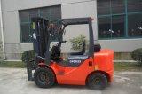 Gp высокой дизельного двигателя вилочного погрузчика 2.0-3.5 тонн