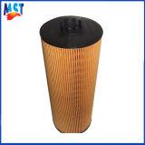 Carretilla Hengst Filtro de aceite E500HD129