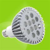 Lampadina di alto potere LED (PAR38-12x1W)