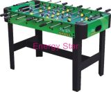 4ft Soccer Table