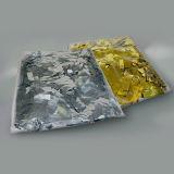 Видам волокнистых полуфабрикатов металлик (3000)