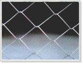 Clôture de maillon de chaîne