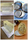 構成ミラーの構成ミラーのための熱い溶解の接着剤