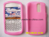 Silicone Case for Blackberry 8350 (GSL-1219)