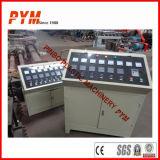 Animale domestico di vendita caldo che ricicla macchina per i granelli del PVC