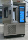 LCD de de Programmeerbare Temperatuur van de Capaciteit van het Scherm 408 en Kamer van de Test van de Vochtigheid