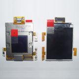 Teléfono móvil de pantalla LCD para V3C