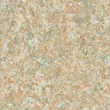 Het graniet kijkt Ceramiektegels verglaasde de Matte Tegel van het Porselein