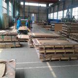 Bobine de l'acier inoxydable 201 pour faire des pipes de solides solubles