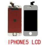 Acessórios para telefone, para iPhone5 do conjunto de tela de toque LCD